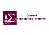Sigma Stomatologia i Protetyka